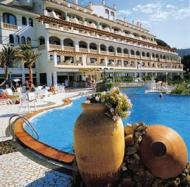 Hotel d'Or Punta del Mar